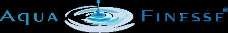 aquafinesse_logo