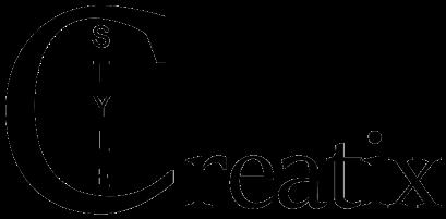 StyleCreatix bietet SpaBalancer, Aquafinesse, Darlly® Filter, Whirlpoolfilter, Pleatco® Filter, Whirlpool Ersatzteile