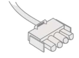 amp-stecker