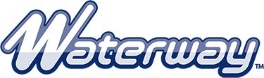 Waterway-Logo