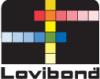 Lovibond®