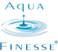 AquaFinesse®