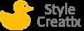 StyleCreatix GmbH