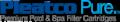 PleatcoPure® Whirlpool-Filter