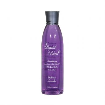 inSPAration® Balance Liquid Pearl™ Aromatherapie
