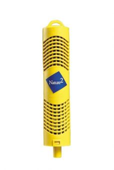 WF-98 Nature2 Spa Stick Mineraldesinfektion Zodiak