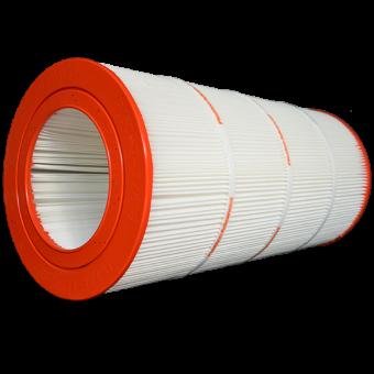 WF-61P Whirlpool Filter Kartusche von Pleatco PJ-100 (ersetzt Unicel C-9699, CRF-100, FC1490)