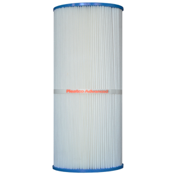 WF-130P Whirlpoolfilter Pleatco DSF25-50 (ersetzt: Nemco Filter, Fox Filter, CX1100-RE, 17-175-1620)