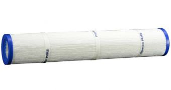 WF-138P  Whirlpoolfilter Pleatco PRB8.5 (ersetzt: C-2303, V1626609, 17-0052, Emerald Spas Filter)