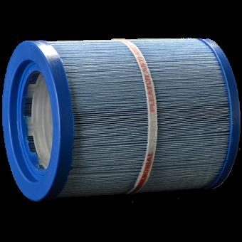 WFM-126P Pleacto Whirlpool Filter PMA25-M (ersetzt: Master Spas Twilight Aussenfilter)