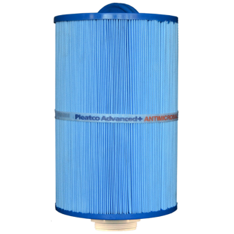 WFM-125P Pleacto Whirlpool Filter PMA40L-F2M-M (ersetzt: Master Spas Twilight Filter X268365)