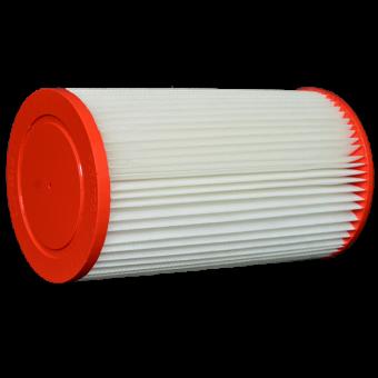 WF-145P  Whirlpoolfilter Pleatco PMS8TC (ersetzt: Muskin A2300 Filter, APCC7022 )