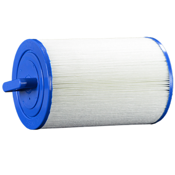 WF-149P  Whirlpoolfilter Pleatco PSANT20P4 (ersetzt: Superior Filter, Strong Industries Filter, Futura Spa Filter)