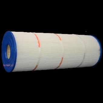 WF-91P Whirlpool Filter Pleatco PSD90P4 (für Sundance Spas oder Armstark, 6540-487, 7CH-90, FC-2770)