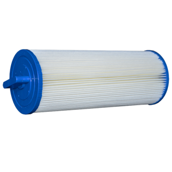 WF-129P Whirlpoolfilter Pleatco PTL25-XP