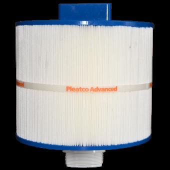 WF-40P Whirlpool Filter Kartusche Pleatco PVT50WH-F2L (ersetzt 8CH-502, Vita Spas, DM Industries)