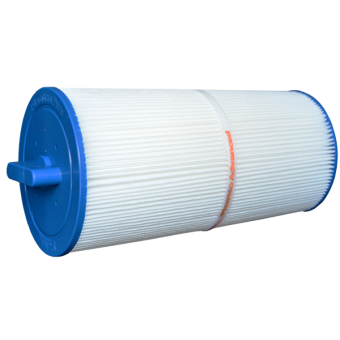 WF-132P Whirlpoolfilter Pleatco PWW35L (ersetzt: 817–4035 Filter, Teleweir 35 SF, 4CH-935)