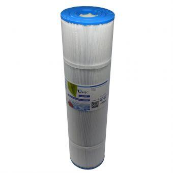 WF-2DY Darlly® Whirlpool Filter 40751 (ersetzt Pleatco PRB75 PRB75IN, SC733, RA75, Jetpool, Hydropool)