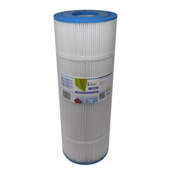 WF-7DY Darlly® Whirlpool Filter 70508 (ersetzt Pleatco PA50, SC742, HW500, Riviera Filter, Cal Spas Filter)