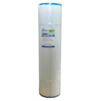 WF-8DY Darlly® Whirlpool Filter 51002 (ersetzt Pleatco PCST80, SC791, CS100, 817-0098, C-5396)