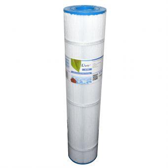 WF-17DY Darlly® Whirlpool Filter 41001 (ersetzt Pleatco PCAL100, SC792, WW95N, C-4995, 817-1000)