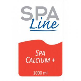 SPA-Line Spa Calcium Plus - Erhöhung Wasserhärte