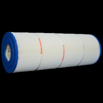 WF-140P  Whirlpoolfilter Pleatco PA75SV (ersetzt: Hayward C-570 Filter, 77517, SC818, C-7477, CX570-XRE)
