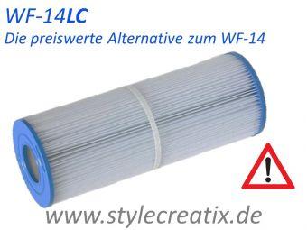 WF-14LC Whirlpool Filter (ersetzt 42513, SC704, PRB25-IN, RD25, BM216, C-4326)