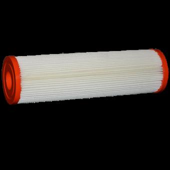 WF-99P Whirlpool Filter Kartusche Pleatco PH6 (ersetzt Unicel C-2604, FC-2310, Harmsco Filter)