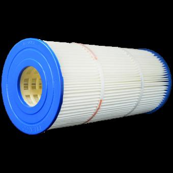 WF-96P Whirlpool Filter Pleatco PA50SV (ersetzt Hayward SwimClear, 25200-01505, CX470-XRE Filter)