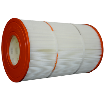 WF-116P Whirlpool Filter Kartusche Pleatco PAST75 (Ersatzfilter Astral Terra 75, C-8474, FC-0901)