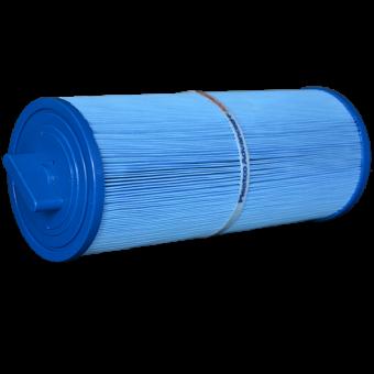 WFM-89P Whirlpool Ersatzfilter Pleatco PCAL60-F2M-M (ersetzt: CAL SPA, 5CH-752RA)