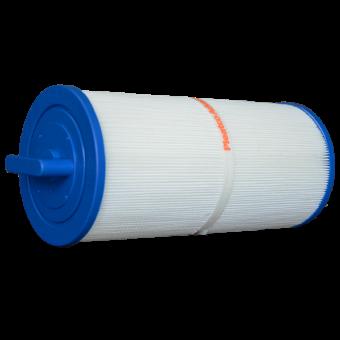 WF-112P PleatcoPure® Whirlpool Filter PMA20-F2M (für Master Spas Contractor CS 415, Cal Spas 730)