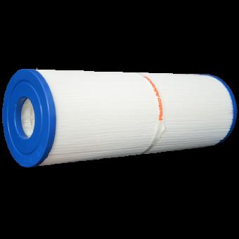 WF-94P Whirlpool Filter Pleatco PMT50 (ersetzt Sonfarrel 50-220152, Cal Spas, Sundance Spas Filter)