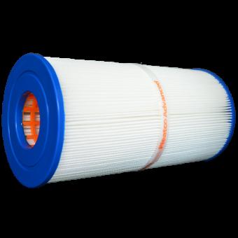 WF-122P Whirlpool Filter Pleatco PPI25D-4 (ersetzt C-4428, FC-2620, SN25, Challenger, Armstark Filter)