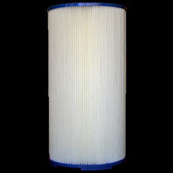 WF-113P PleatcoPure® Whirlpool Filter PSD65-2 (ersatz für Armstark, Sundance Capri Filter)