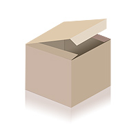 3-in-1 Teststreifen pH, Chlor, Brom, Alkalinität - test stripes 3+