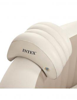 Intex® PureSpa™ Whirlpool aufblasbare Kopfstütze