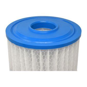 Artesian Spas Quali-Flo Filtre-SC780